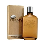 DONNA KARAN DKNY Be Delicious Picnic In The Park