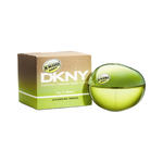 DONNA KARAN DKNY Be Delicious Eau So Intense