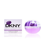 DONNA KARAN Be Delicious City Nolita Girl